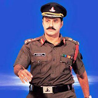 Vijayendra Varma