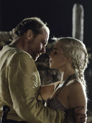 Game of Thrones : Fire and Blood