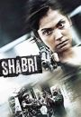Shabri