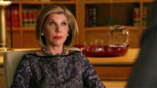 The Good Wife: Alienation of Affection