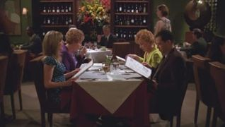 Two and a Half Men: Palmdale, Ech