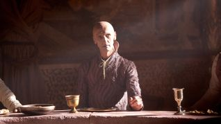 Game of Thrones: A Man Without Honor