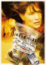 Irene Huss: The Horse Figurine