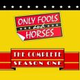 Only Fools and Horses: Series 01