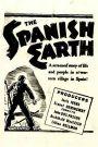 Spanish Earth