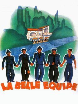 La Belle Équipe