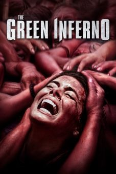 Beyond the Green Inferno