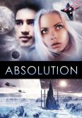 Journey: The Absolution