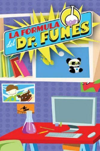 Doctor Funes' Formula