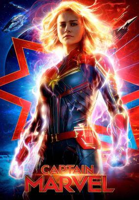 [Image: CaptainMarvel_PosterArt1.jpg?partner=allrovi.com]
