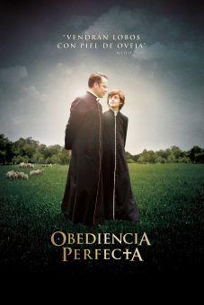 Obediencia Perfecta