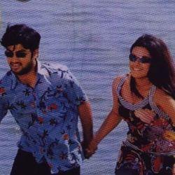 Vijay   Biography, Movie Highlights and Photos   AllMovie Naalaya Theerpu Cast
