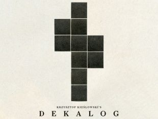 The Decalogue [TV Series]