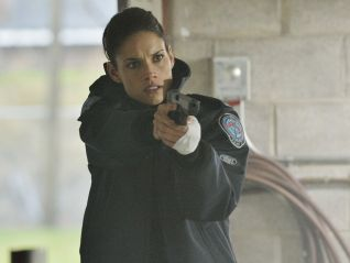 Rookie Blue: Fragments