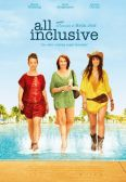 All Inclusive