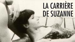 La Carriere de Suzanne