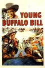 Young Buffalo Bill