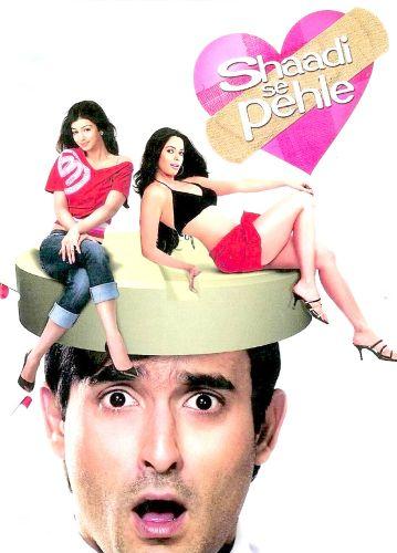 Shaadi Se Pehle
