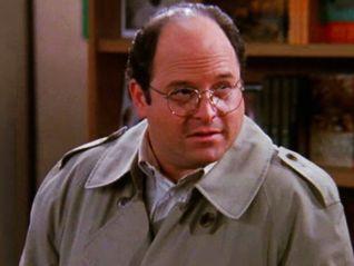 Seinfeld: The Bookstore