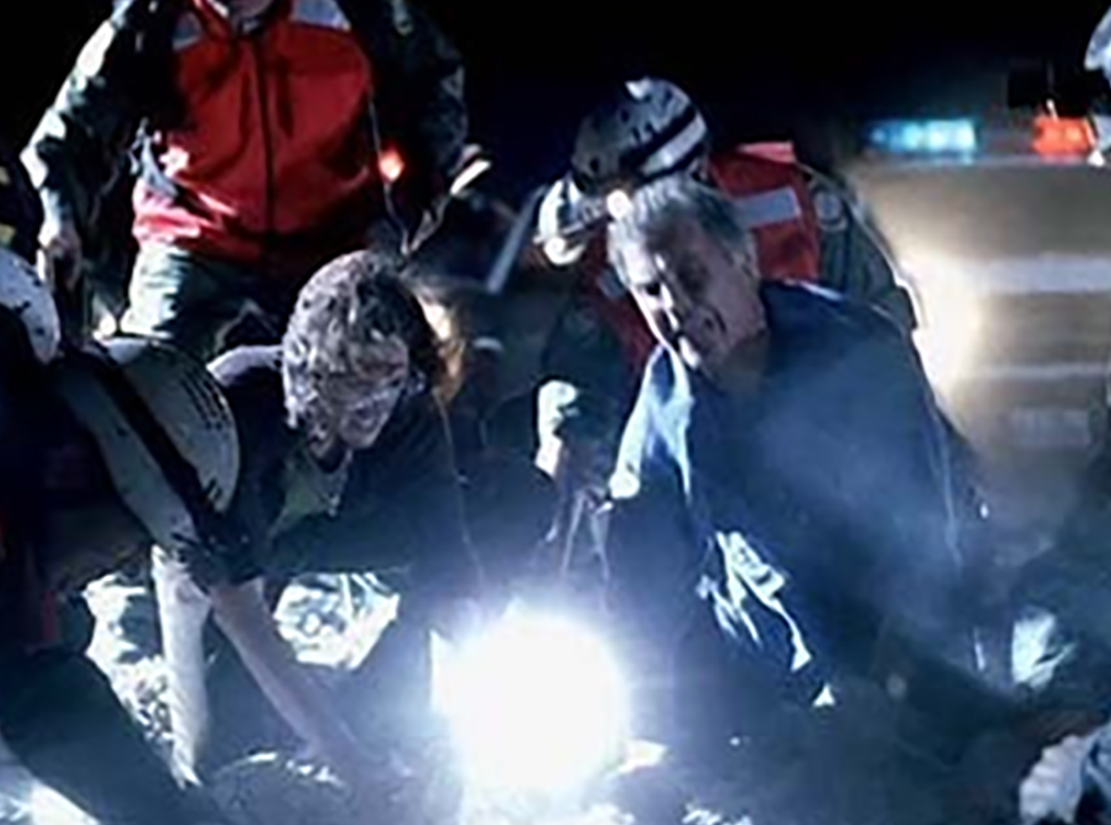 CSI: Crime Scene Investigation: Crate 'n Burial