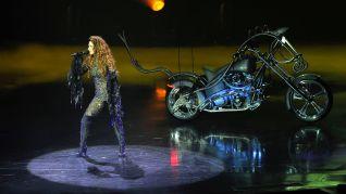 Shania Twain: Still the One - Live from Vegas