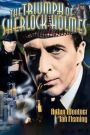 Triumph of Sherlock Holmes