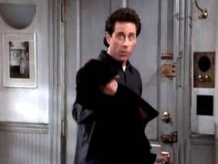 Seinfeld: The Clip Show, Part 2