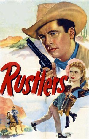 Rustlers