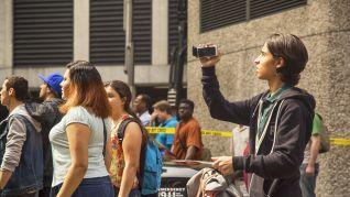 Fear the Walking Dead: So Close, Yet So Far