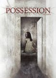 The Possession in Japan