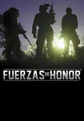 Fuerzas de honor