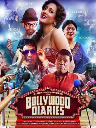 Bollywood Diaries