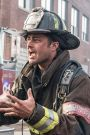 Chicago Fire : The Last One for Mom