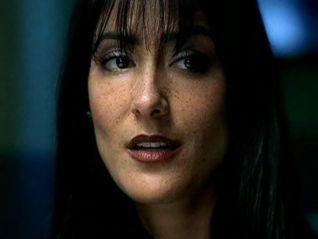 CSI: Crime Scene Investigation: Justice Is Served