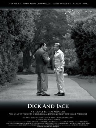 Dick and Jack