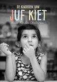 Miss Kiet's Children