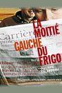 La Moitie Gauche Du Frigo