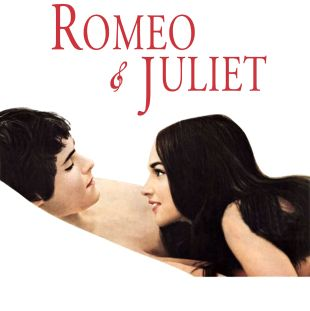 Romeo and juliet 1968 nude pics 31