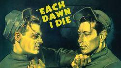 Each Dawn I Die
