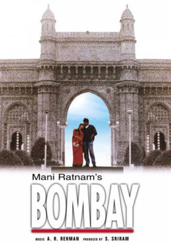 Bombay