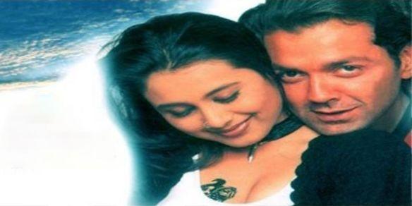 Bichhoo (2000) - Guddu Dhanoa | Releases | AllMovie