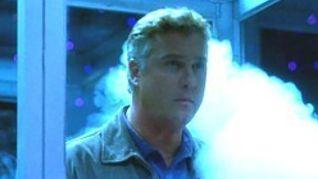 CSI: Crime Scene Investigation: Abra Cadaver