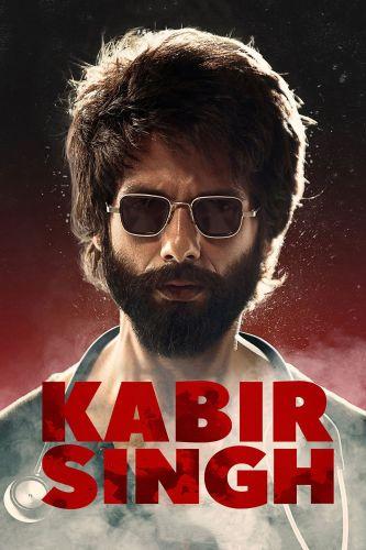 kabir singh movie download full hd