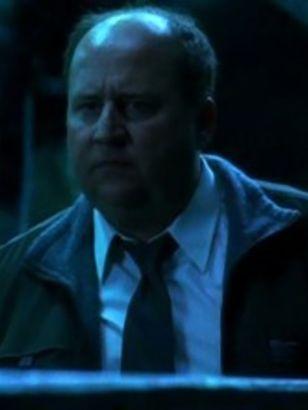 CSI: Crime Scene Investigation: Recipe for Murder