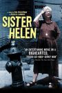Sister Helen