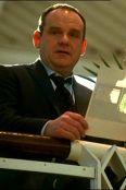 CSI: Crime Scene Investigation: One Hit Wonder