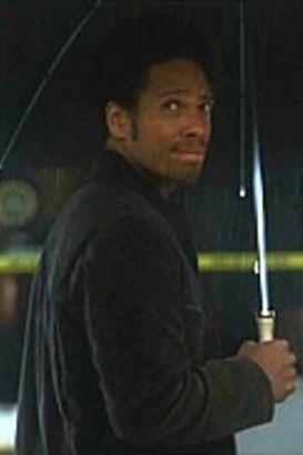 CSI: Crime Scene Investigation: Crash and Burn