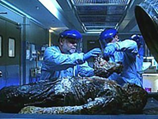 CSI: Crime Scene Investigation: Precious Metal