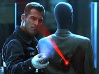 CSI: Crime Scene Investigation: Inside the Box