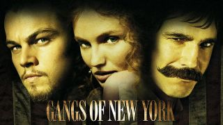 Kino: Gangs of New York (16)